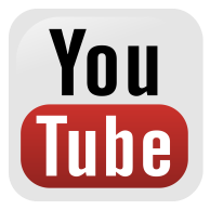 2000px-Youtube_icon.svg